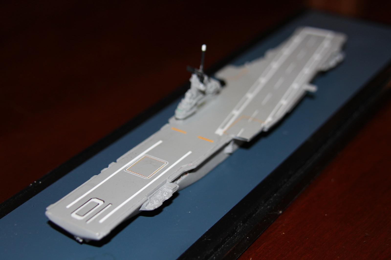 Aircraft carrier models large scale - Here Are Some Interesting Links